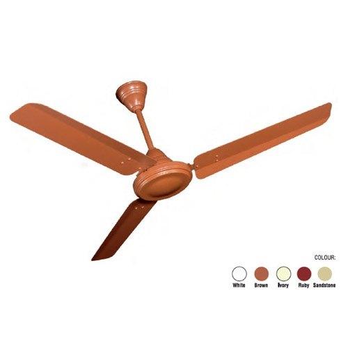 Crompton Ceiling Fan High Speed Plus