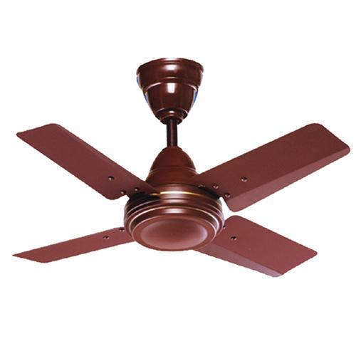 Crompton Greaves High Speed 1200mm Ceiling Fan