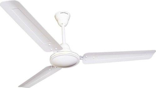Crompton Greaves High Speed Ceiling Fan Brown