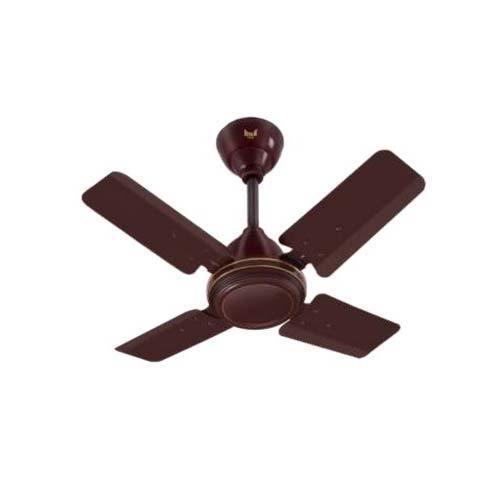 Crompton Greaves High Speed Fan