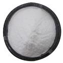 """Sodium hexafluoroaluminate """"synthetic cryolite"""""""