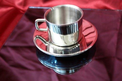 Cup Saucer Set
