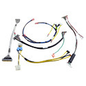 Custom Cable Harness