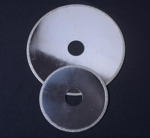 Cut Off Grinding Wheel