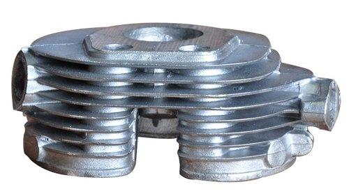 Cylinder Head Casting