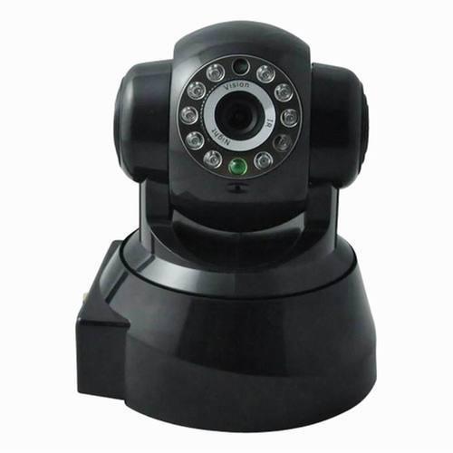 Day Night Ir Camera