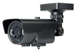 Day Night Ir Cameras