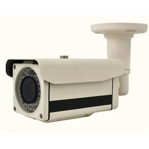 Day Night Vision Cctv Camera