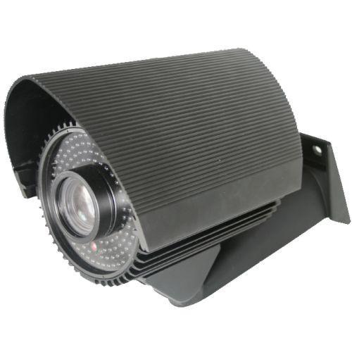 Day Or Night Cctv Camera