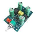 DC Amplifiers