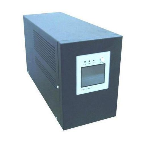 Dc Power Inverter