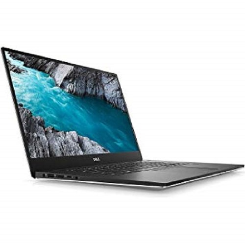Dell New Inspiron 15 Laptop