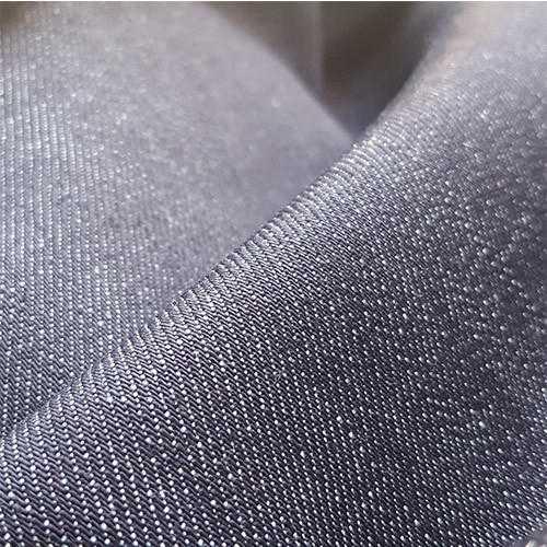 Denim Shirts Fabric