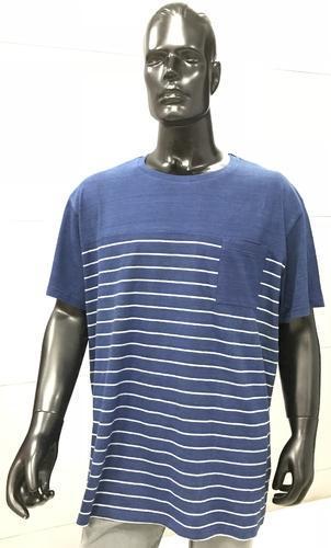 Denim T Shirts