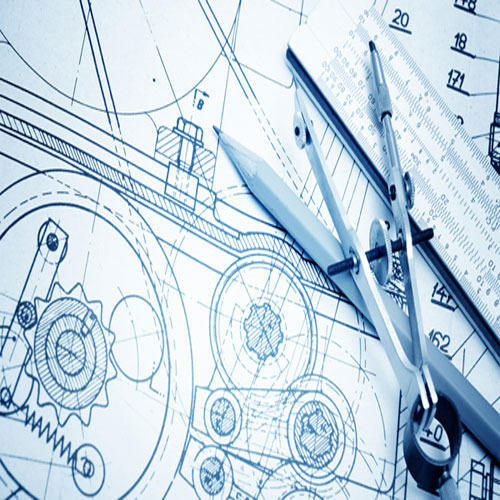 Department Of Mechanical Enginering