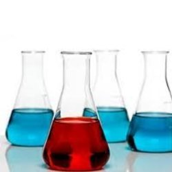 Derusting Chemical