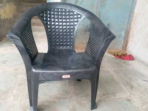 Designer Sofa Chairs Designer Sofa Chairs Buyers Suppliers Importers Exporters And Manufacturers Latest Price And Trends
