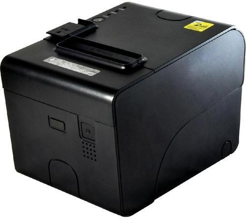 Desktop Thermal Printers