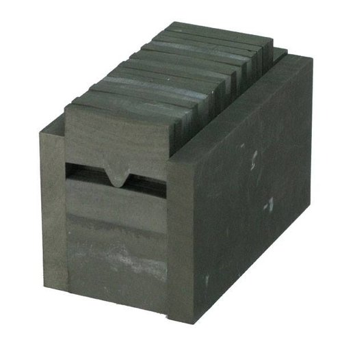 Diamond Cnc Tools