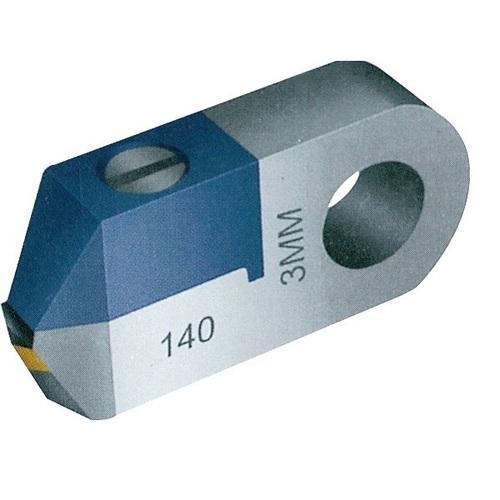 Diamond Posalux Tools