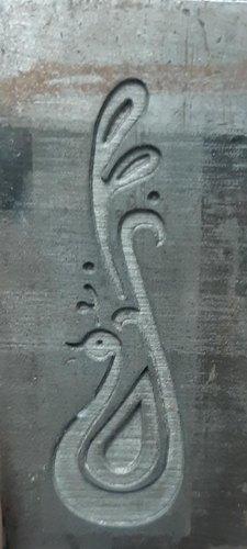 Die Engravers Services