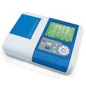 Electro-cardiographs