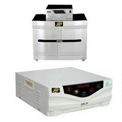 Digital Home Inverters