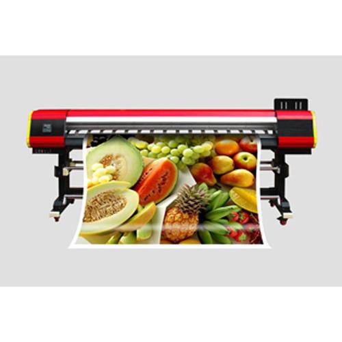 Digital Sublimation Printing Service
