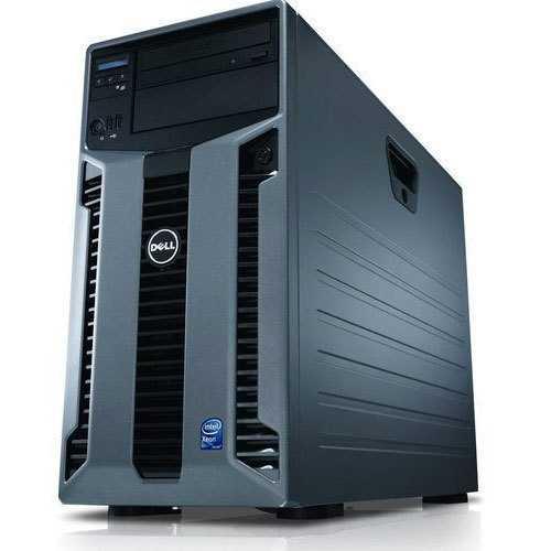 Digital Video Server