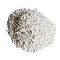 Organo-sulphur compounds ethanethiol)