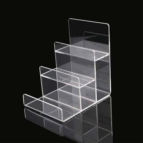 Display Acrylic Stand