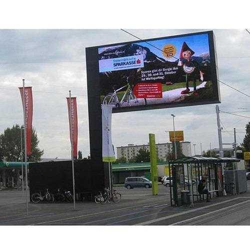 Display Advertisement