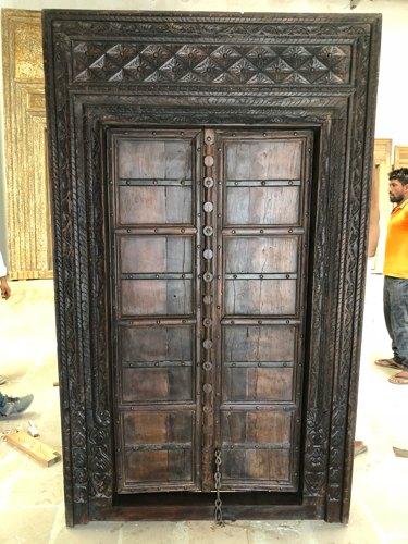 Doors & Windows Accessories
