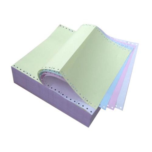 Dot Matrix Printer Paper