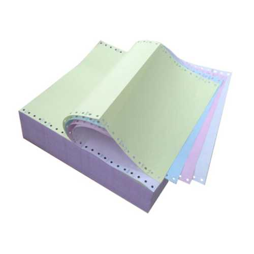 Dot Matrix Printer Papers