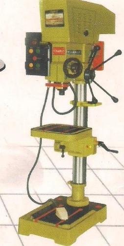 Drill Attachment Machine