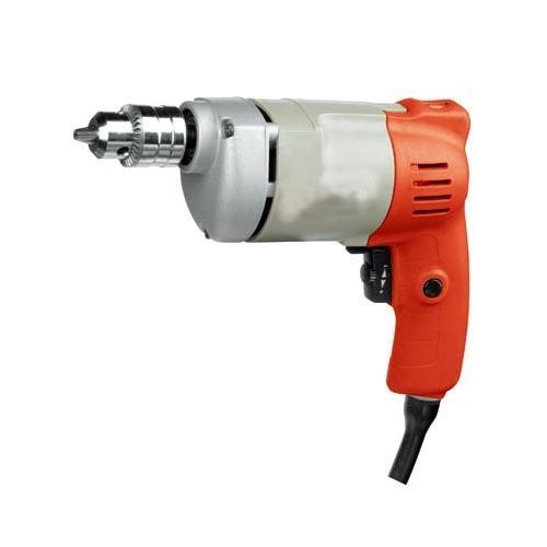 Drill Machine 13mm