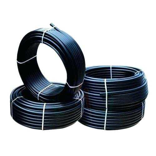 Drip Irrigation Lateral Pipe