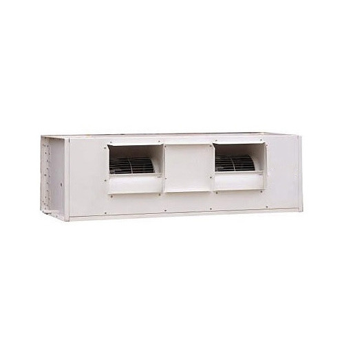 Ductable Split Air Conditioning