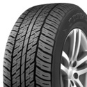 New pneumatic tyres, of rubber, of a kind used for aircraft