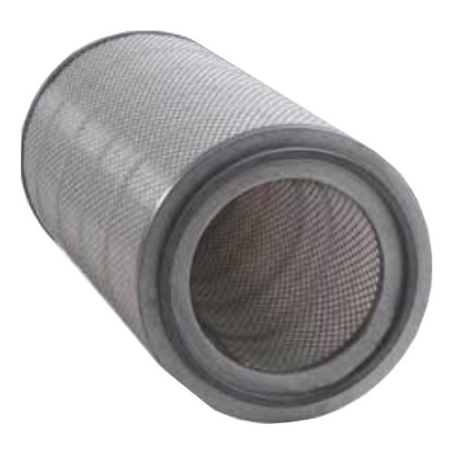 Dust Collector Cartridge Filter