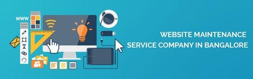 E Commerce Websites Designing