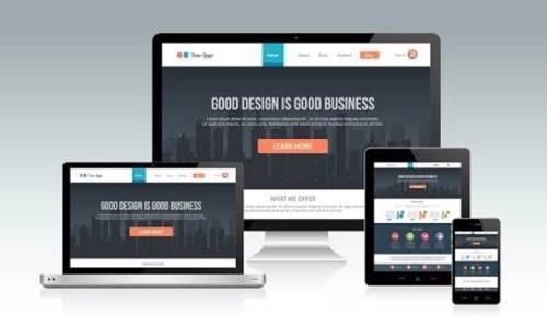 Ecommerce Websites Developed