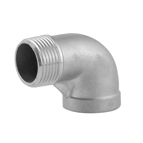 Elbow 90 Degree Fittings