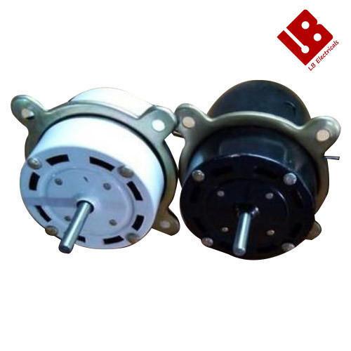 Electric Fan Motors