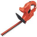 Mowers for lawns, parks or sports grounds, powered non-electrically, with the cutting device rotating in a horizontal plane not self-propelled