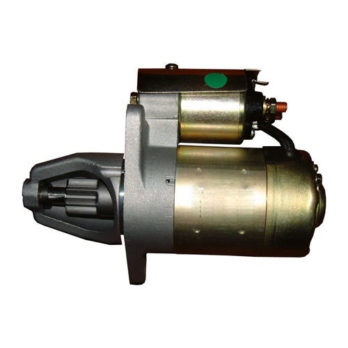 Electric Starters Motor
