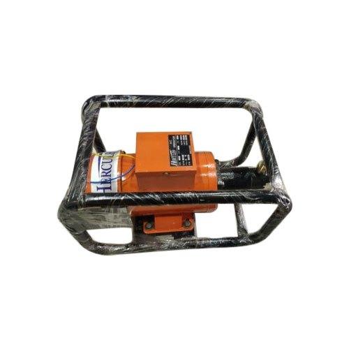Electric Vibrating Motor