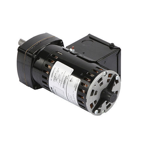 Electrical Ac Motors