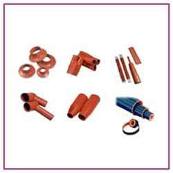 Electrical Cable Accessories
